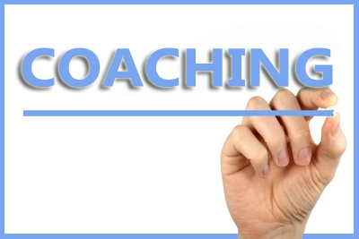 Prestations de Coaching